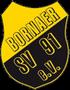 SG Bornaer Land