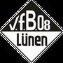 VfB Lünen