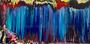 Acryl auf Dibond - 024BS