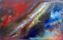 Acryl auf Dibond - 200x125 - 023BS