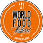 https://worldfoodfestival.ch
