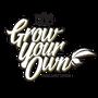 Grow Your Own Femminizzati