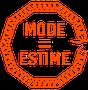 Mode Estime (SIAE)