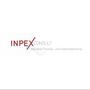 Inpex Consult