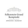 Falkenstein Grand Kempinski
