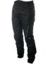 Ullmax Active Pants