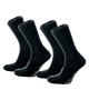 Ullmax Wool Sock Extra