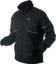 Ullmax Active Jacket