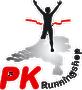 PK-Run