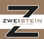 Zweistein Bad Sooden - Allendorf