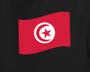 MOTORRADREISEN QUADTOUREN GELÄNDEWAGEN-TOUREN TUNESIEN