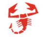 abarth scorpion