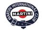 martini sportline rally
