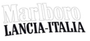 marlboro lancia-italia lancia italia