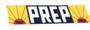 prep sticker