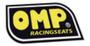omp racing seat rally
