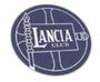 lancia badge logo
