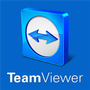 TeaamViewer
