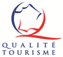 location-vacances-landes-agree-qualite-tourisme