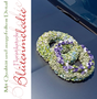 """Autogesteck """"Eheringe"""" / SMITHERS-OASIS COMPANY Floral Foam. All rights reserved."""