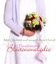 kleiner Strauß fürs Blumenmädchen / SMITHERS-OASIS COMPANY Floral Foam. All rights reserved.