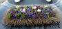 Autogesteck / SMITHERS-OASIS COMPANY Floral Foam. All rights reserved.