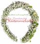 Haarkränzchen fürs Blumenmädchen