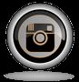Herzbiester Instagram