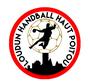 Loudun Handball Haut Poitou