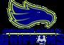 Grand Poitiers Handball 86