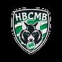 HBC Mignaloux