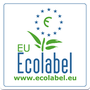 Label ecolabel