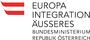 Ministère de l'Europe, de l'Intégration et des Affaires étrangères, Ambassade d'Autriche en France