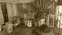 Villa Rosenrausch Lounge