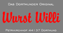 Wurst Willi - Das Dortmunder Original