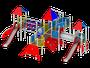 Orbita 5