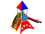 Orbita 1