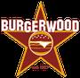 burgerwood.ru