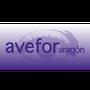 AVEFOR Aragón - Formación Especializada en Seguridad y Emergencias