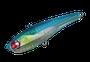 09-Clear sardine