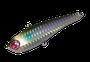 04-Mallet TS glow berry
