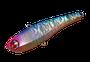 02-Blue & Pink Sardines