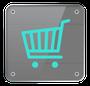Presupuesto Tiendas online