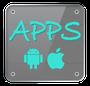Presupuesto Apps