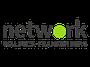 Network Waldeck-Frankenberg