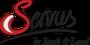 Servus in Stadt und Land - das Magazin