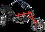 Sunbikes Dreirad