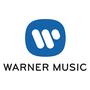 Warner Music ist eines der weltgrößten Major-Labels.