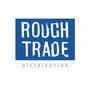 Rough Trade als Plattenlabel und Musikdistributor