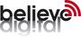 Distribution von believe digital